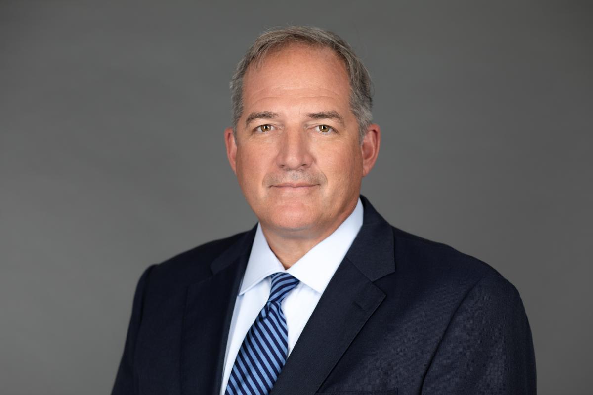 Frank Moore | Attorney Frank Moore | Attorney in Pittsburgh