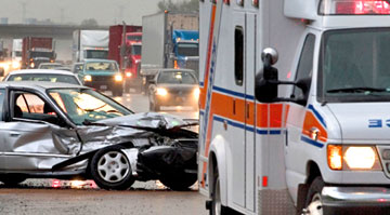 Pittsburgh Car Accident Lawyers | Pittsburgh Attorneys