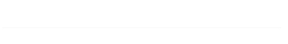 Mansmann and Moore, LLP